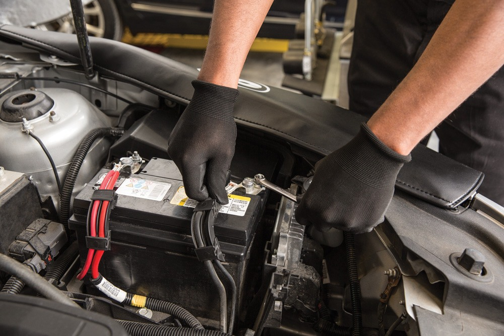 How the Heat of Summer can Affect Your Vehicle