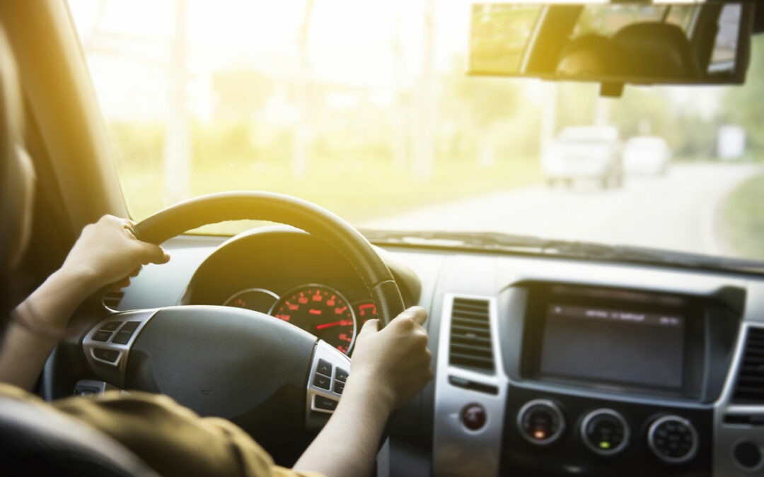 Preparing Your Vehicle For A Summer Road Trip or Vacation