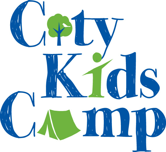 Introducing Chicagoland Jiffy Lube Partnership with City Kids Camp
